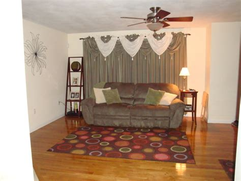 odd living room layout information about rate my space questions for hgtv com