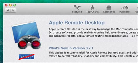 apple remote desktop 3 free ways to remotely connect to your mac s desktop