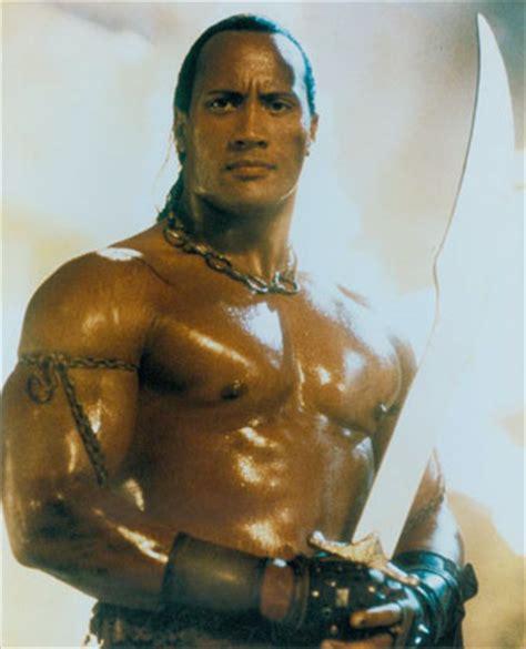 dwayne johnson wrestling biography the rock biography wwe superstars wwe wallpapers wwe