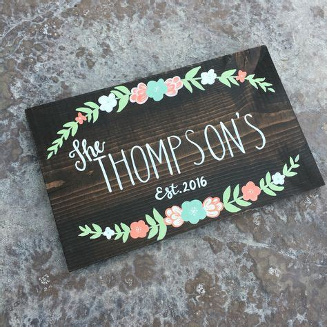 Handmade Shop Names - 1000 ideas about family name established on