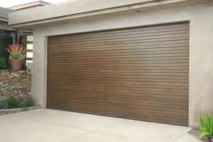 Welcome to modern garage door modern garage doors is the leading