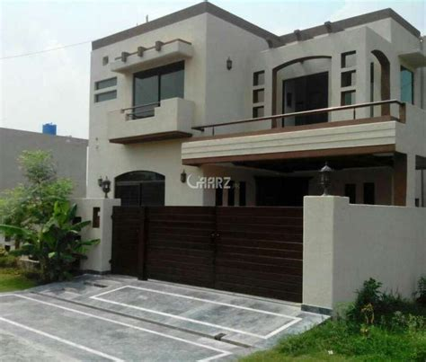buy house in lahore buy house in lahore 28 images 1 kanal house for sale in johar town lahore aarz pk