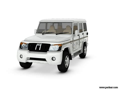 mahindra boleros mahindra mahindra bolero vlxcrde2wd specifications on