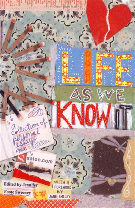 themes of the book life as we knew it books kristin ohlson
