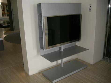 di paolo arredamenti outlet desalto porta tv mod sail c base di paolo arredamenti