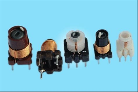 high power inductor manufacturers high power variable inductor 28 images gates roller inductor on popscreen 70 uh 220 chassis