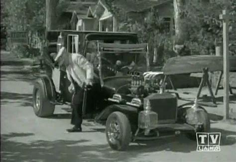 Where Is The Munsters Car Today by Classic Car The Munsters Koach