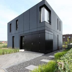 trendir modern house design, furniture & decor