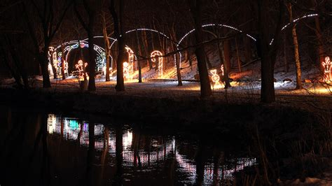 allentown christmas lights decoratingspecial com