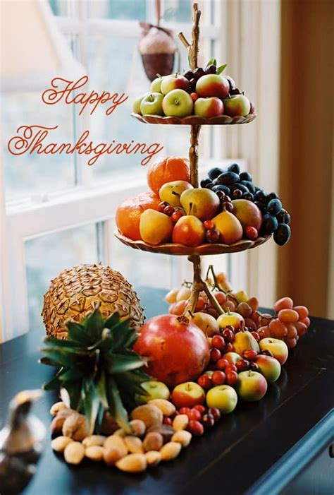 happy thanksgiving  thanksgiving blessing