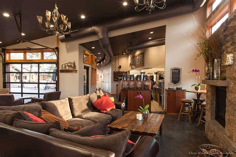 coffee shop couches sunriver oregon coffee and bakery brewed awakenings