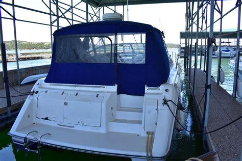 craigslist boats for sale in east texas craigslist tyler east tx autos post