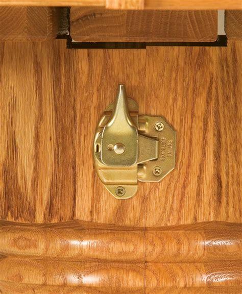 amish split pedestal table split pedestal dining table amish direct furniture