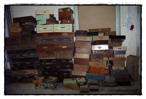 alte schubladen kaufen 95 schubk 196 sten kommode schubkasten schubladen sch 252 be