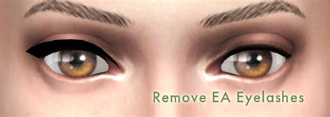 Eyelashes Vire Hide Original 3d lashes version2 kijiko
