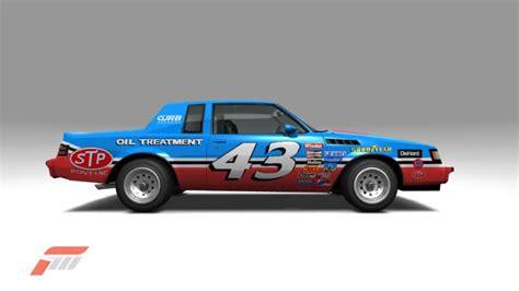 Richard Petty Pontiac by Pontiac Grand Prix Richard Petty Specs Photos