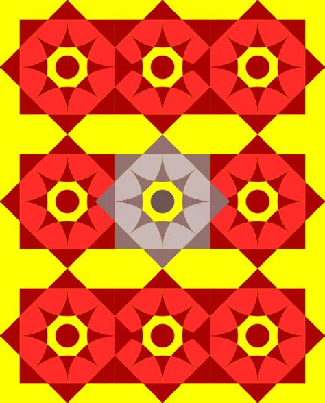 shape pattern clipart shapes pattern clip art at clker com vector clip art