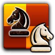 scacchi 3d giochi gratis per tablet e desktop windows 8 e giochi di scacchi migliori e gratuiti per android