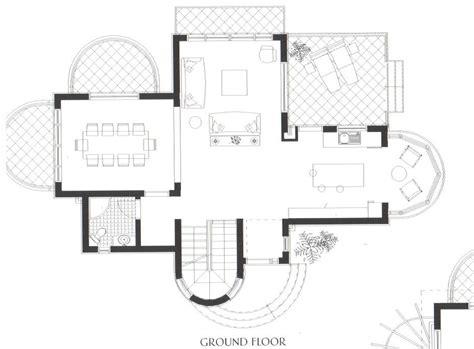 simple floor plan sles floor plan sles 28 images floor plan sles 59 images