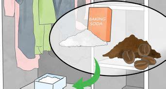 come togliere l odore di muffa dagli armadi 3 modi per togliere l odore di muffa dai vestiti