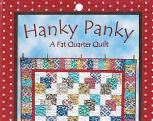 popular items for hanky panky on etsy