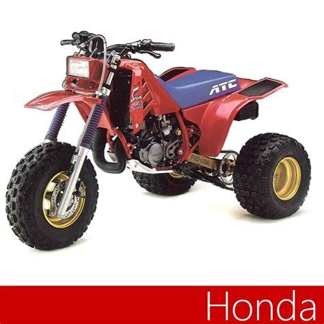 Cover Motor Yamaha Sport 250 Anti Air 70 Murah Berkualitas maier honda atc250r splash n dirt distribution canada