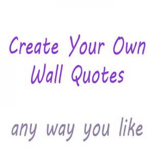 John Cena Wall Stickers make your mark sports quotes quotesgram