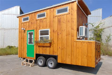 incredible tiny homes tiny homes for sale starting at 25k custom built tiny house
