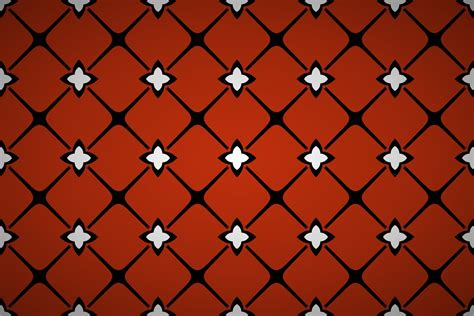 free tile pattern background free simple moroccan tiles wallpaper patterns