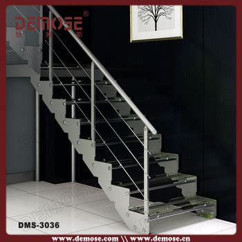 fancy staircase demose fancy staircase indoor wooden staircase buy