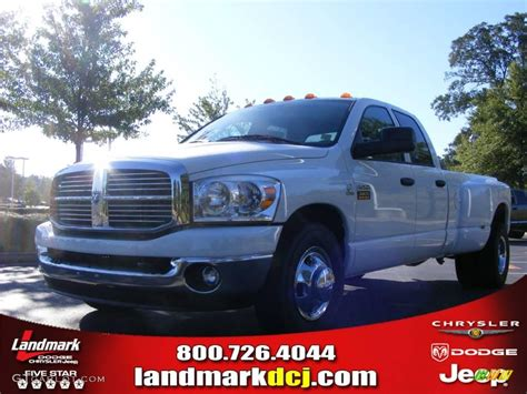 Chrysler Salary by Jim Cogdill Dodge Inventory 2018 Dodge Reviews