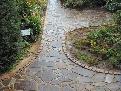 Garten Und Landschaftsbau Korschenbroich benjamin bundhund gartenbau landschaftsbau