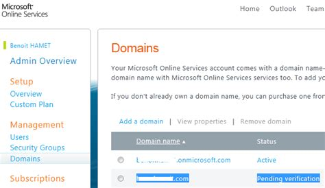 Office 365 Mail Hosting Office 365 Use Office 365 For Email Hosting Only