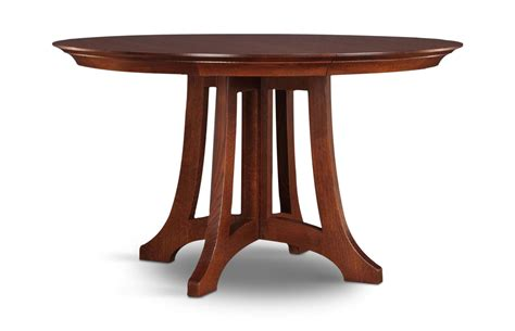 pedestal dining table for 6 pedestal dining table dining tables ideas