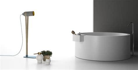 vasche tonde vasche tonde design marc sadler with vasche tonde