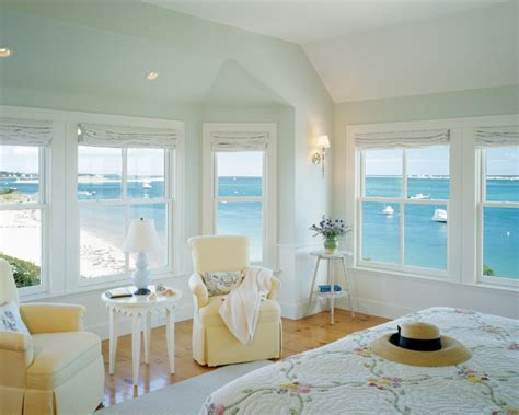 seaside bedroom decorating ideas 21 pastel blue bedroom designs decorating ideas