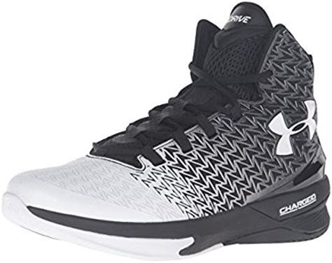 top cheap basketball shoes best cheap armour basketball shoes 150