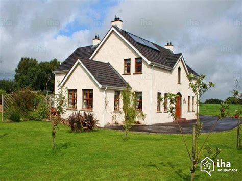 northern ireland vacation rentals northern ireland