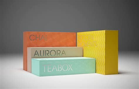 designboom natasha jen teabox branding by pentagram s natasha jen