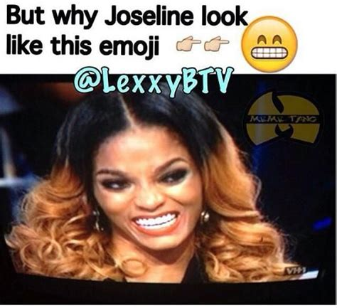 Meme From Love And Hip Hop - reunions memes and hip hop on pinterest
