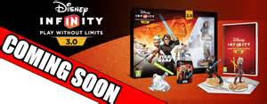 Disney Infinity Characters Coming Soon Disney Infinity Coming Soon Collect Disney