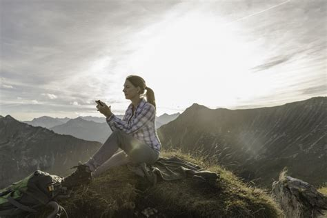 Digital Detox Somerset by Taking A Digital Detox In Somerset Guides