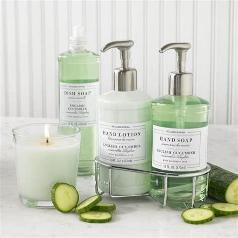 Bathroom Products Williams Sonoma Essential Oils Collection