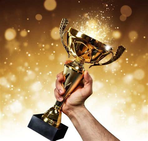 state bank  india wins celents model bank award
