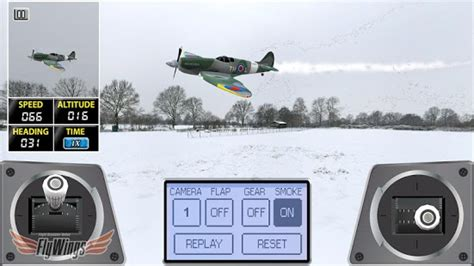 best rc sim real rc flight sim 2016 free android apps on play