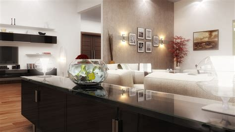 Good Home Interiors by V Ray Interior Render Vray Tutorial