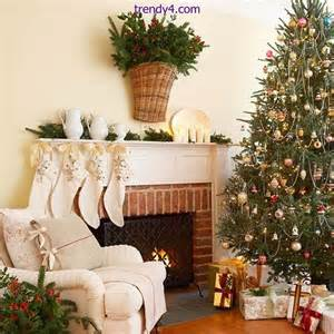 christmas tree decorating ideas 2014 christmas pinterest