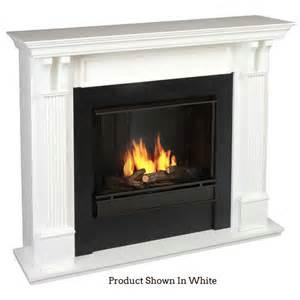 indoor ventless gel fireplace 7100 real