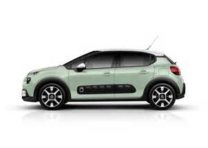 all new cars photos all new citroen c3 unveiled cars co za
