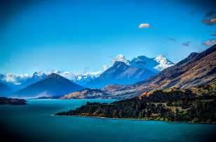 Car Sales In Queenstown New Zealand New Zealand Ski Sale Queenstown From 338 Return Jul Sep